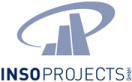 INSO Projects GmbH