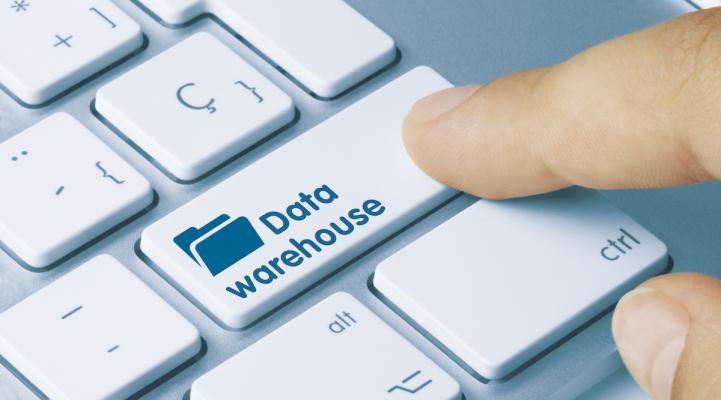 Sind Data Warehouse Lösungen veraltet?