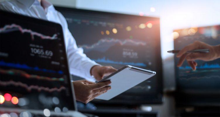 Erfolgsfaktoren für business intelligence, BI