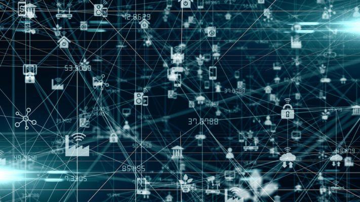 Techniken der Data Transformation