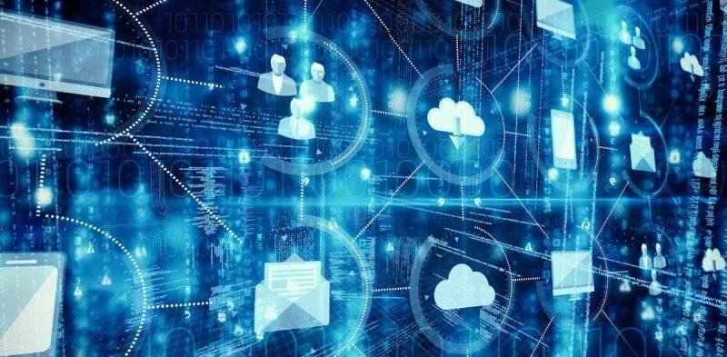 Der Wert von Digitalkompetenzen