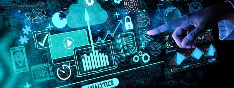 Datenmangement kann vor Krisen im Unternehmen schützen