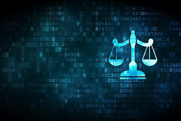 Rechtliche Vorteile der Datensicherung
