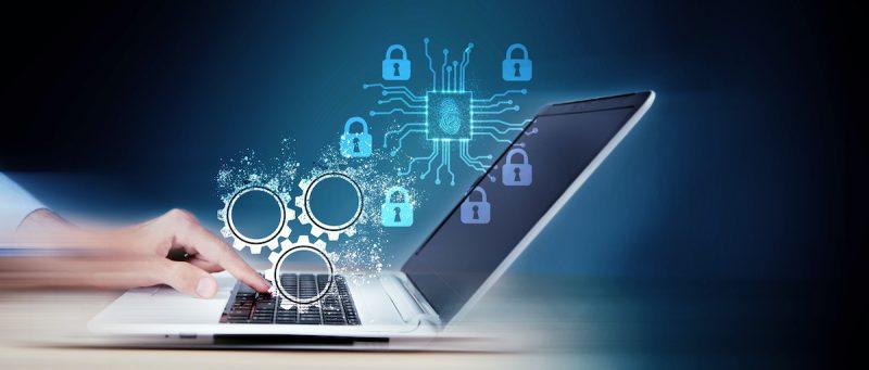 Technische Datensicherung